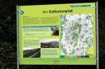 Kiechlinsbergen ist ein Paradies für Wander- /Naturfreunde.