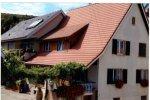 Winzerhof Landerer - Ferienwohnung Teufelsburg
